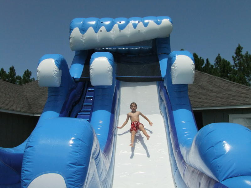 Inflatable Amp Interactive Party Games Archives Page 3 Of